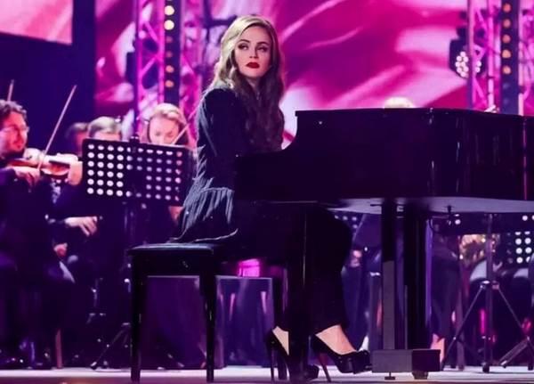 Композитор Виктория Кохана поделилась секретами создания популярных песен