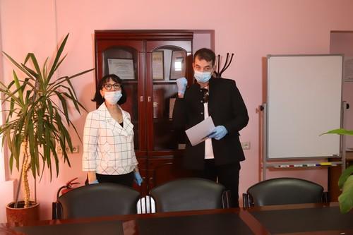 Дмитрий Певцов объяснил свое намерение стать депутатом Госдумы РФ