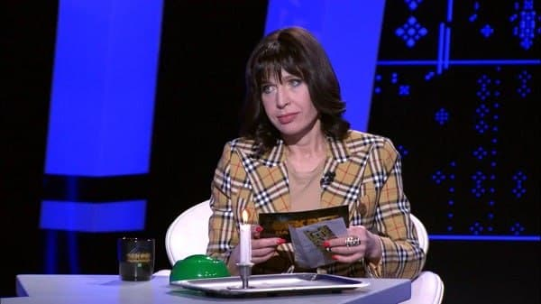 Участница шоу «Секрет на миллион» призналась в «рвотном состоянии» после телепередачи