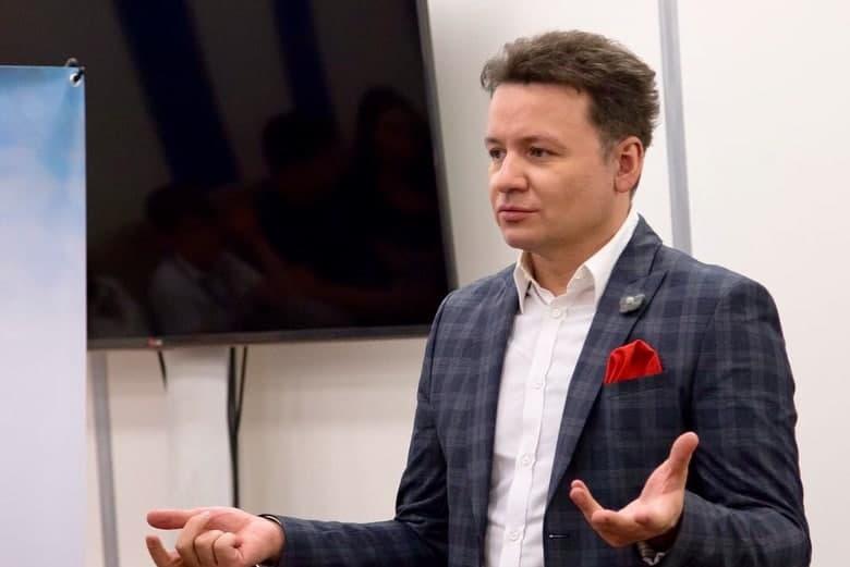 Олешко обвинил МХАТ в попытке «сломать» Доронину