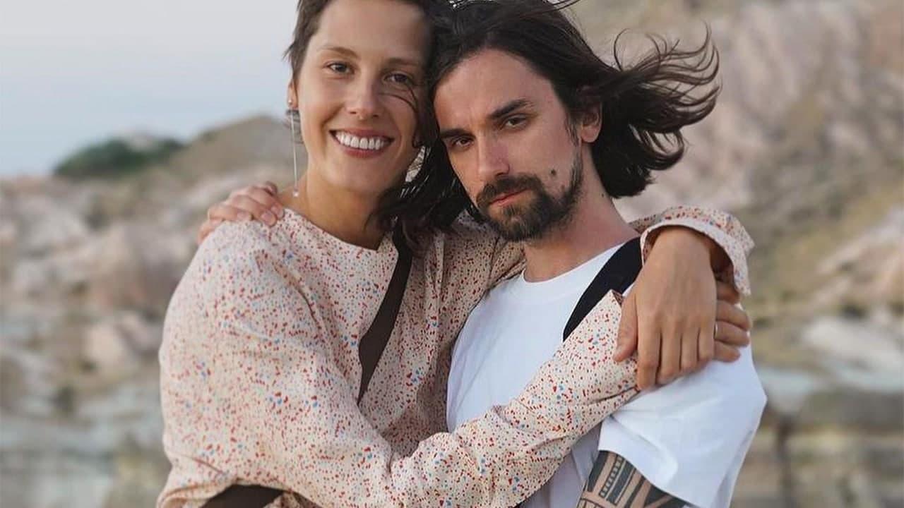 Ирина Горбачева вышла замуж за экс-солиста Quest Pistols