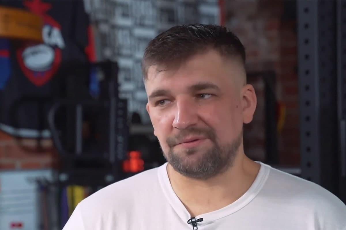 КРЦ потребовал запретить въезд в Украину Ирине Круг, Басте и Елке